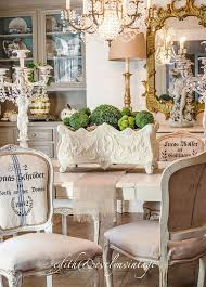 French Cottage Decor 1590 Best French Country Decor Images On Pinterest Country