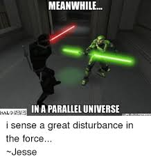 Halo Memes - meanwhile in a parallel universe halo memes i sense a great