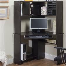Wayfair Computer Desk Furniture Marvelous Triangle Office Desk Compact Corner Desk
