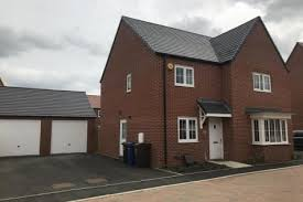 4 bedrooms houses for rent 4 bedroom houses to rent in banbury oxfordshire rightmove