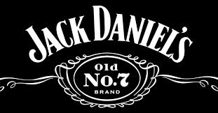 bacardi logo white jack daniels logo jack daniels symbol meaning history and evolution