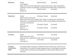 resume key terms best resume keywords download resume keywords and phrases resume