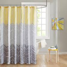 Amazon Shower Curtains Shower Curtains Brown Nujits Com