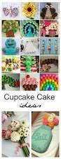 best 25 cupcake cakes ideas on pinterest patriotic cupcakes