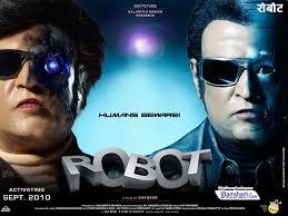 bollywood movies downloads pranjal