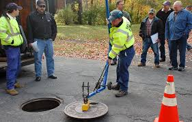 custom training new england interstate water pollution control