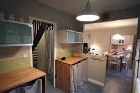 cuisine maison a vendre modern decoration cuisine maison a vendre vue conseils pour la for