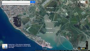 san jose mindoro map hospicio de san jose the oldest charitable institution in the