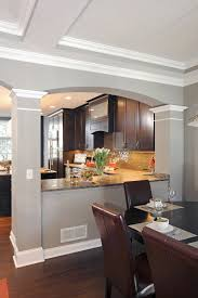 how to remove cabinets 33 lovely how to remove kitchen cabinets home furniture ideas