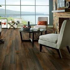 rate laminate flooring home design inspirations