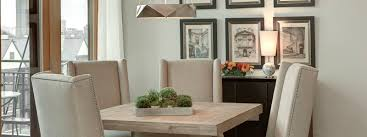 knoxville tn interior decorator 865 392 6222 interior designer