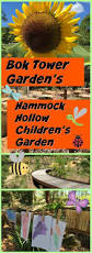 bok tower gardens hammock hollow children u0027s garden kim and carrie