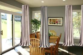 Curtain Drapes Ideas Formal Dining Room Drapes Ukraine