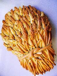 best 25 bread ideas on healthy nutella recipes