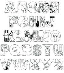 letter s is for snake coloring preschool alphabet pages free to