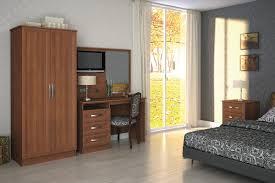 furniture sets bedroom j u0026p healthcare ltd