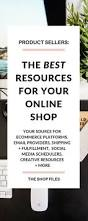 Small Business Email Solutions by 2263 Best Etsy Images On Pinterest Business Tips Craft Business