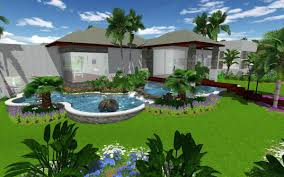 virtual backyard design virtual garden design upload photo