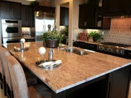 kitchen design ideas with island awesome small kitchen island