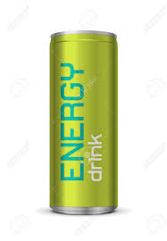 drink vector beverage clipart sports drink pencil and in color beverage