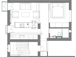Apartment Design Plans by Bedroom 21 Apartment Studio Designs Ideas Small Excerpt