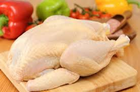 fresh whole turkey chicken dudley poultry