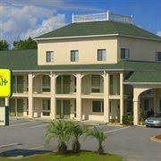 hotels in rincon top 10 hotels in rincon ga 60 hotel deals on expedia