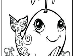 23 littlest pet shop coloring pages free coloring pages of lps