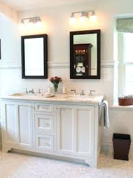 Country Vanity Bathroom Country Bathroom Vanity Or The Best Country Bathroom