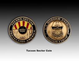 Arizona joint travel regulations images Tucson sector arizona u s customs and border protection jpg