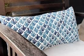 Cushions Patio Furniture by Cushions Patio Cushions Clearance Outdoor Rocking Chair Cushions