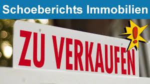 Immobiliensuche Hauskauf Immobilien Baesweiler 02401 6075677 Immobilien In Baesweiler Haus