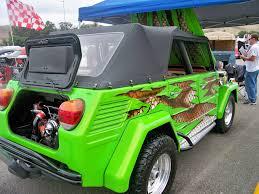 1974 volkswagen thing interior vw thing pimp my ride it u0027s a vw thing pinterest vw beetles