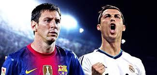 la liga table 2016 17 top scorer spanish league leading top goal scorers 2014