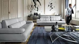 rolf sofa leder uncategorized tolles dreisitzer wohnzimmerz rolf sofa