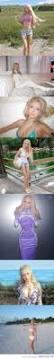 human barbie doll ribs removed 29 best human barbie dolls images on pinterest barbie dolls