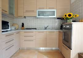cabinet awesome kitchen design with country kitchen cabinet