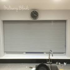blackout blinds middlesbrough stokesley mulberry blinds