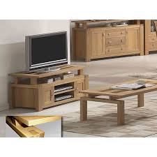 tv cabinets for sale cheap heartlands ravenna tv cabinet for sale