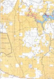 Blm Maps Maps Ranch Land For Sale In Oregon