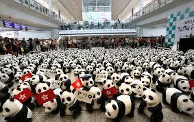 100 hong kong international airport floor plan ite hong