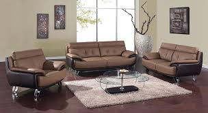 brown leather living room sets fresh brown leather living room set for brown leather living room