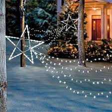 delightful design shooting lights outdoor 33 best