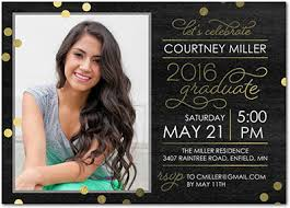 graduation announcements wording graduation invitations wording gangcraft net