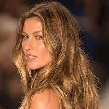 bronde hair 2015 bronde hair inspiration bronde hair colour