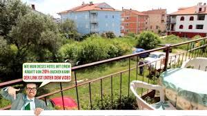 apartment and rooms sanja rovinj croatia youtube
