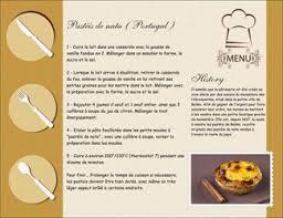 recette de cuisine a imprimer cahier de recette vierge a imprimer excellent photo with cahier de