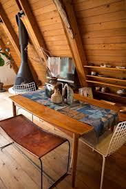 A Frame Chalet 108 Best A Frame Life Images On Pinterest A Frame Cabin