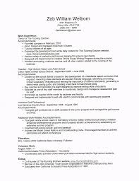 Volunteer Work On A Resume Private Tutor Resume Free Resume Example And Writing Download