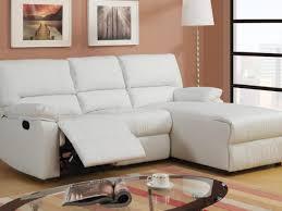 Small Sectional Sleeper Sofa Sectional Sofa Stunning Leather Sectional Sleeper Sofas For